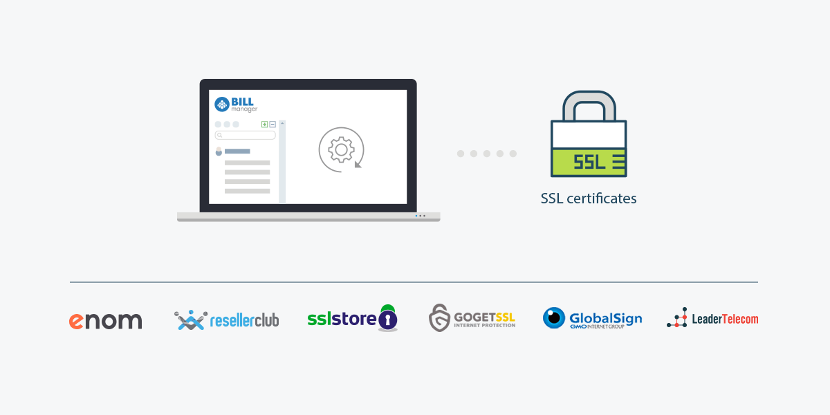 Ssl Certificates Reselling Business Choosing A Provider Web