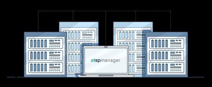 Хостинг как бизнес услуги хостинга файлов и их обмена