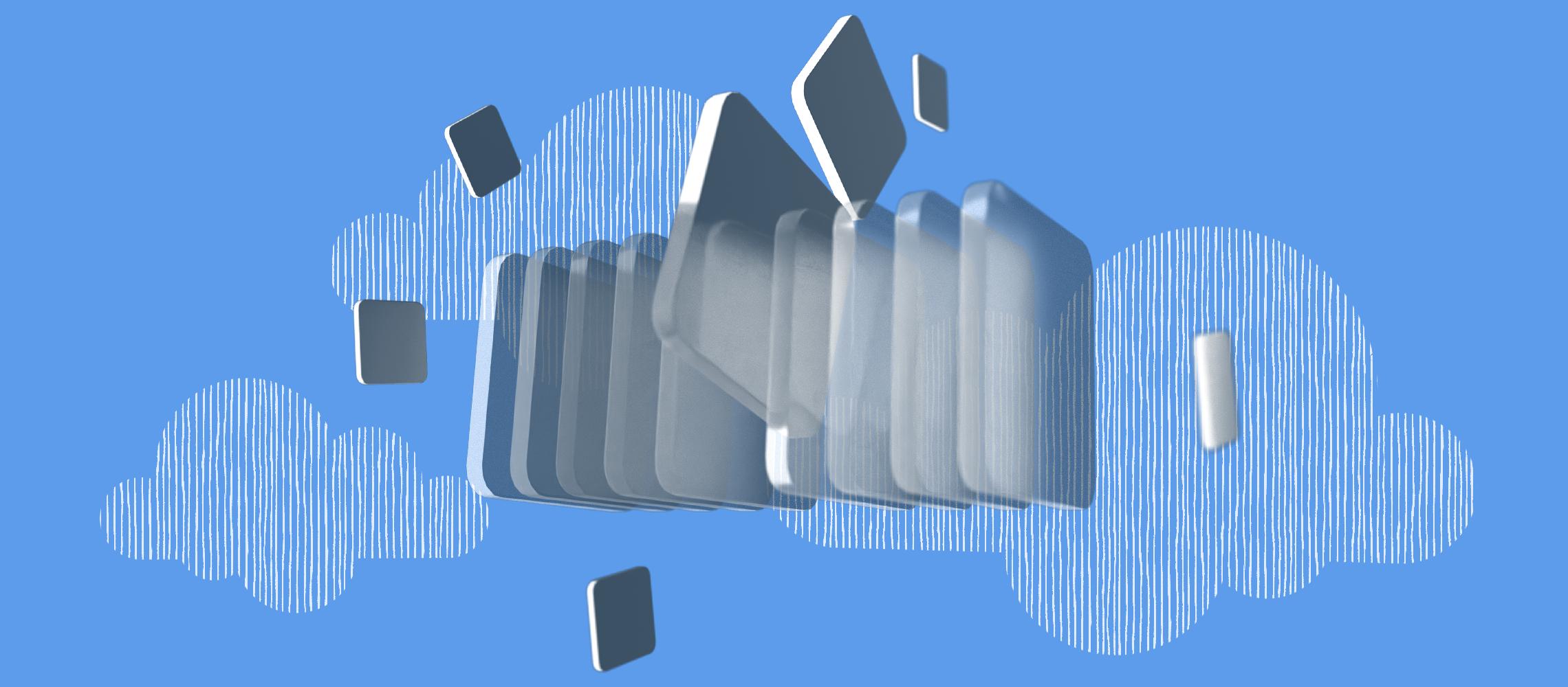 Исправлена уязвимость в VMmanager 6 — рекомендации ISPsystem