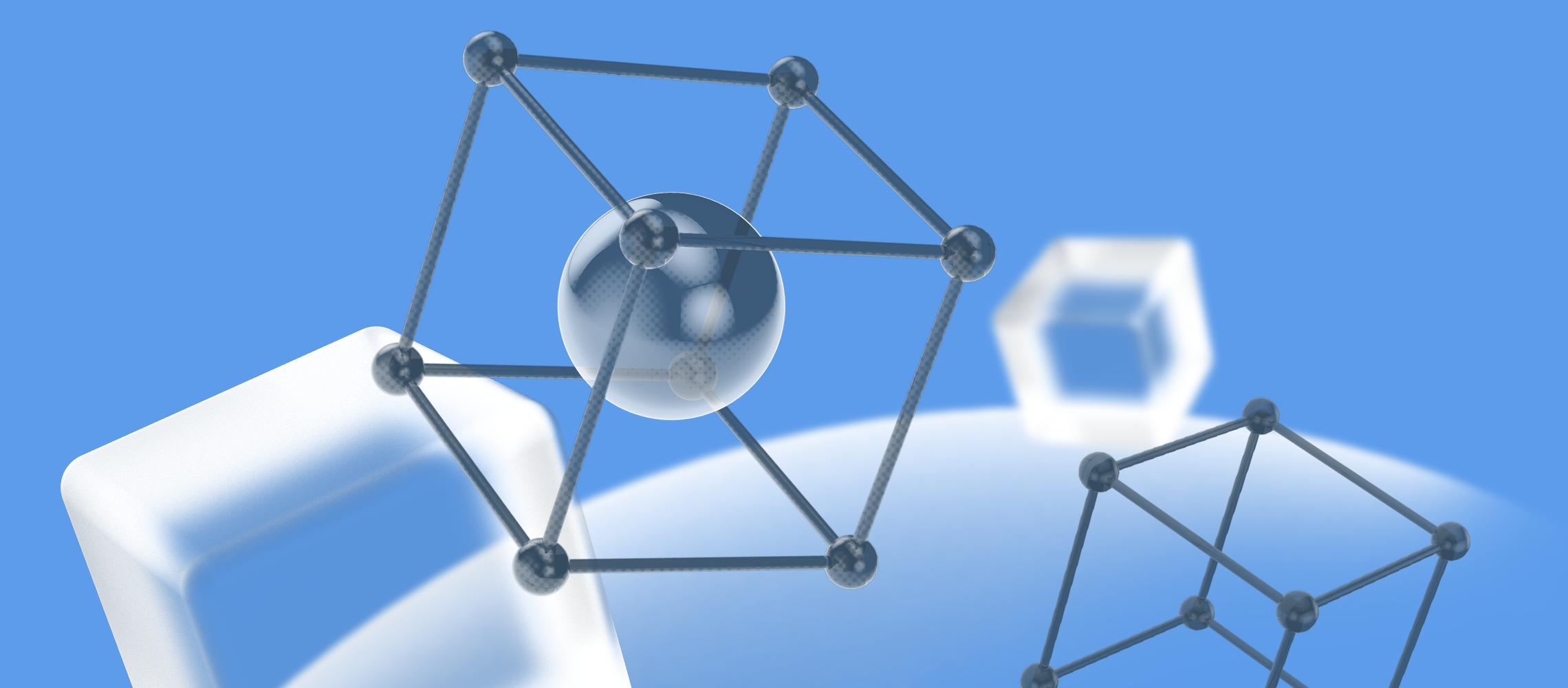 Как выбрать сетевое оборудование на уровне ядра