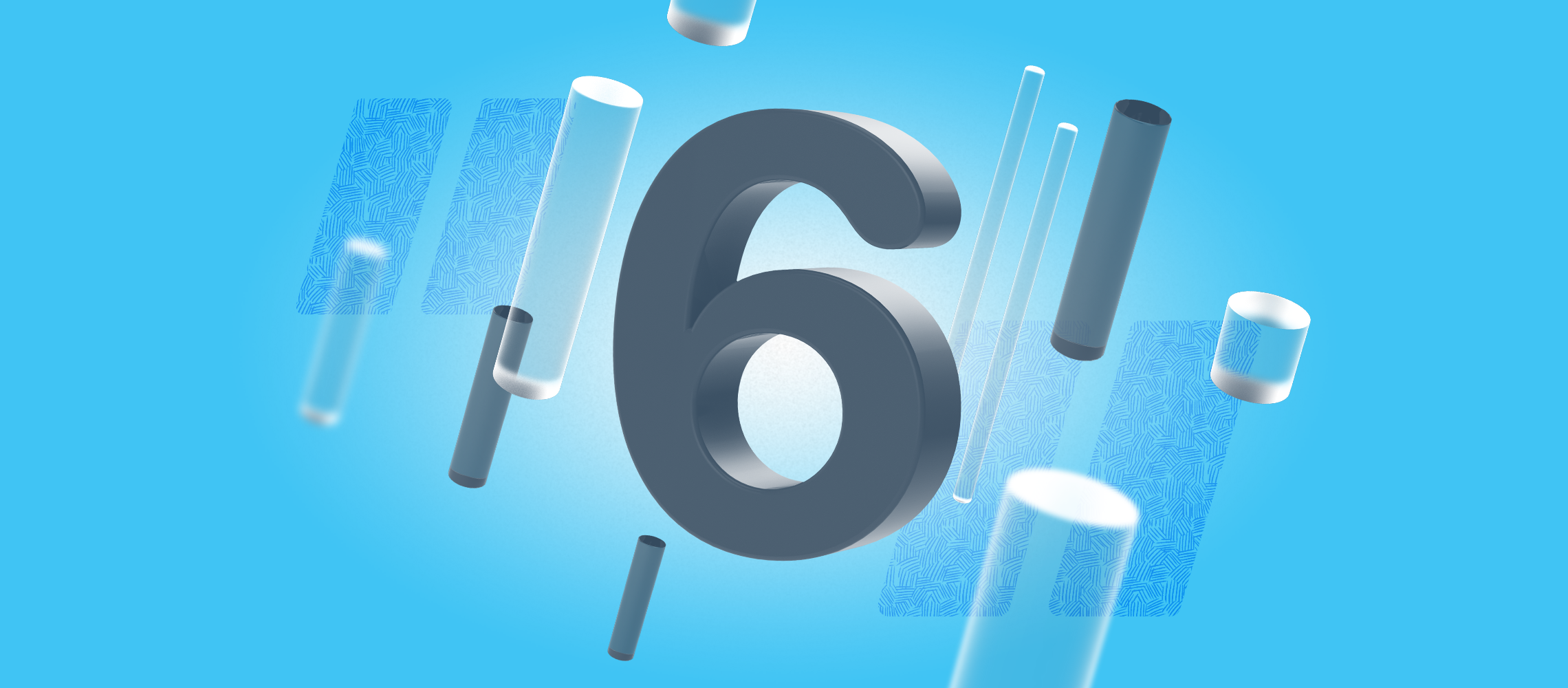 ISPmanager 6 вышел в продажу. Дарим годовую подписку владельцам бессрочных лицензий