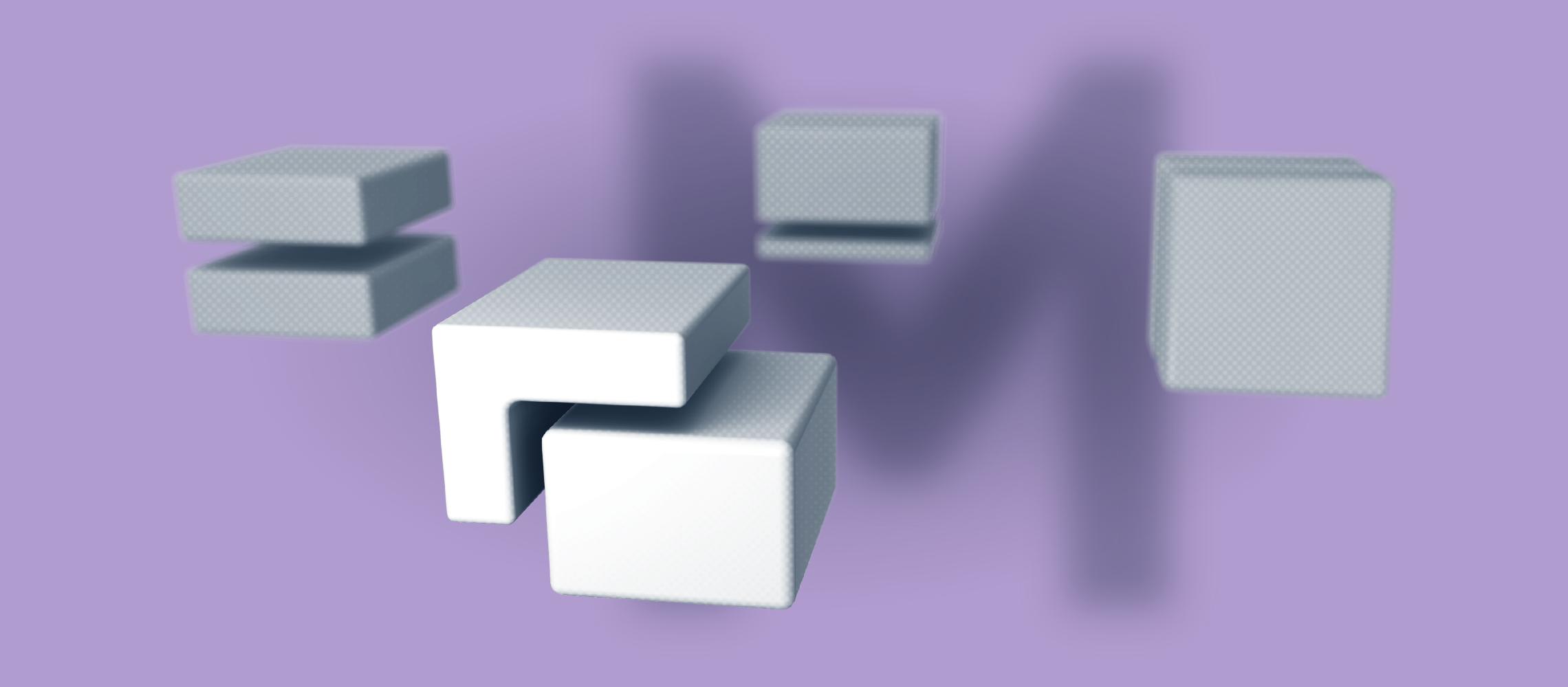 Какие улучшения в VMmanager 6 помогут получать больше прибыли