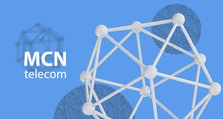 Платформы ISPsystem: простое решение для учета оборудования и виртуализации